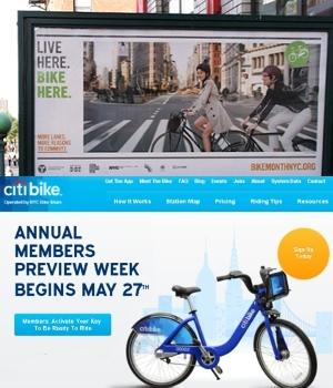ついにNYで自転車共有「バイクシェア」プログラムがスタート_b0007805_23303274.jpg