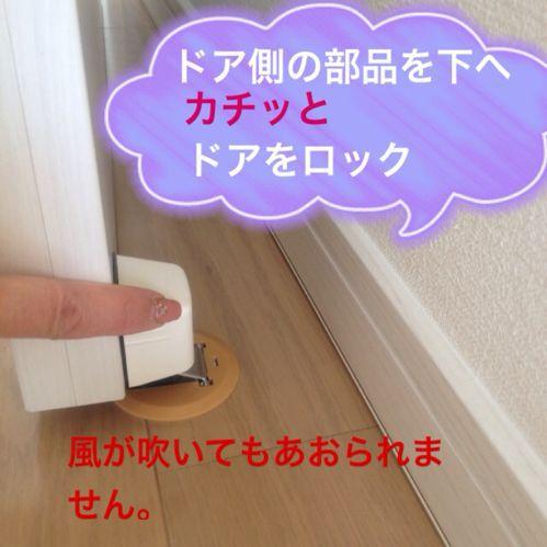 f0108606_1616133.jpg