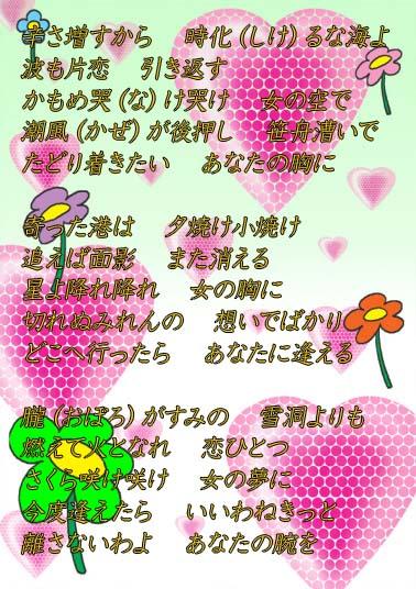 d0095910_19562272.jpg