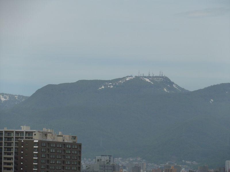やっぱり北海道はいいなあ_c0025115_1938217.jpg