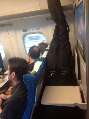 赤坂G\'s bar_d0123425_15494286.jpg