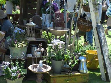 Go Green Market へ スマホ画像版_a0275527_0473767.jpg