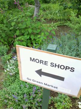 Go Green Market へ スマホ画像版_a0275527_0474960.jpg