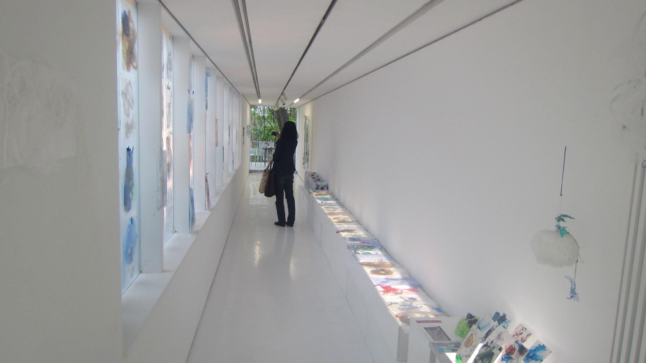 2084) 「瀬川葉子 展 『FILE』」 門馬 5月24日(金)~6月9日(日)_f0126829_18321996.jpg