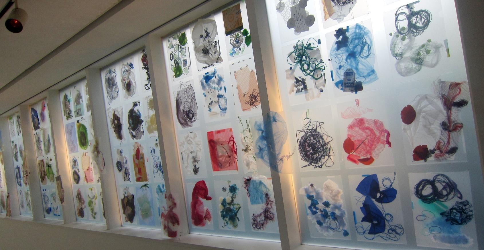 2084) 「瀬川葉子 展 『FILE』」 門馬 5月24日(金)~6月9日(日)_f0126829_20395332.jpg