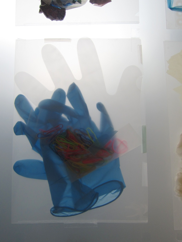 2084) 「瀬川葉子 展 『FILE』」 門馬 5月24日(金)~6月9日(日)_f0126829_20403127.jpg