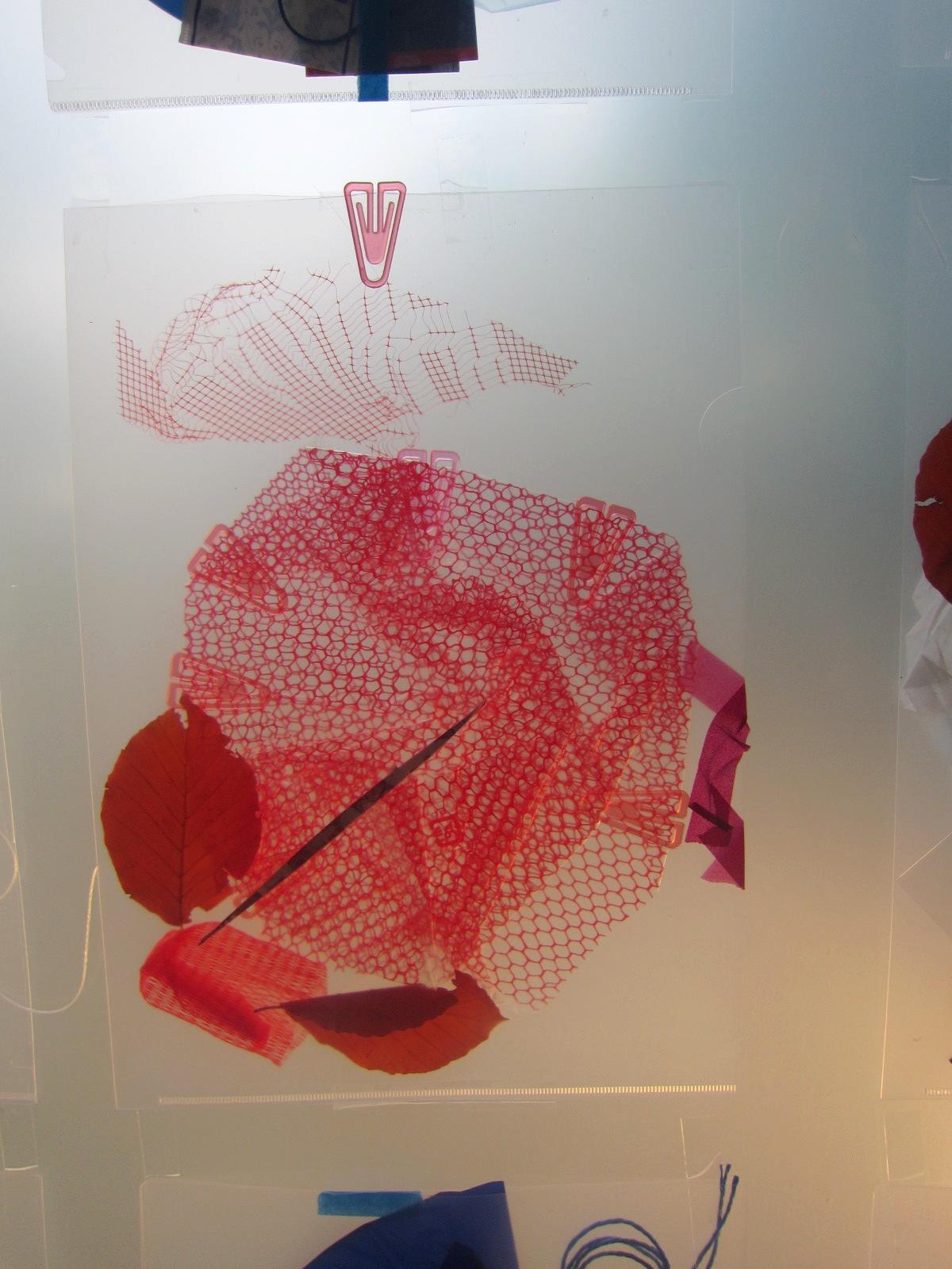 2084) 「瀬川葉子 展 『FILE』」 門馬 5月24日(金)~6月9日(日)_f0126829_2044361.jpg