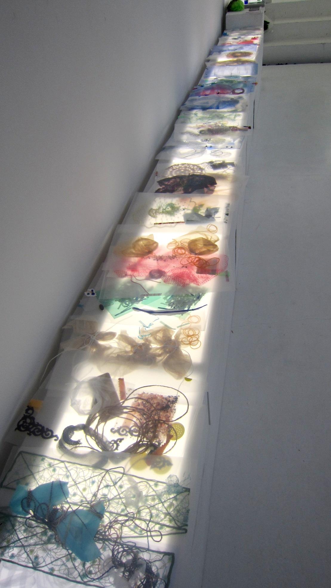 2084) 「瀬川葉子 展 『FILE』」 門馬 5月24日(金)~6月9日(日)_f0126829_2047552.jpg