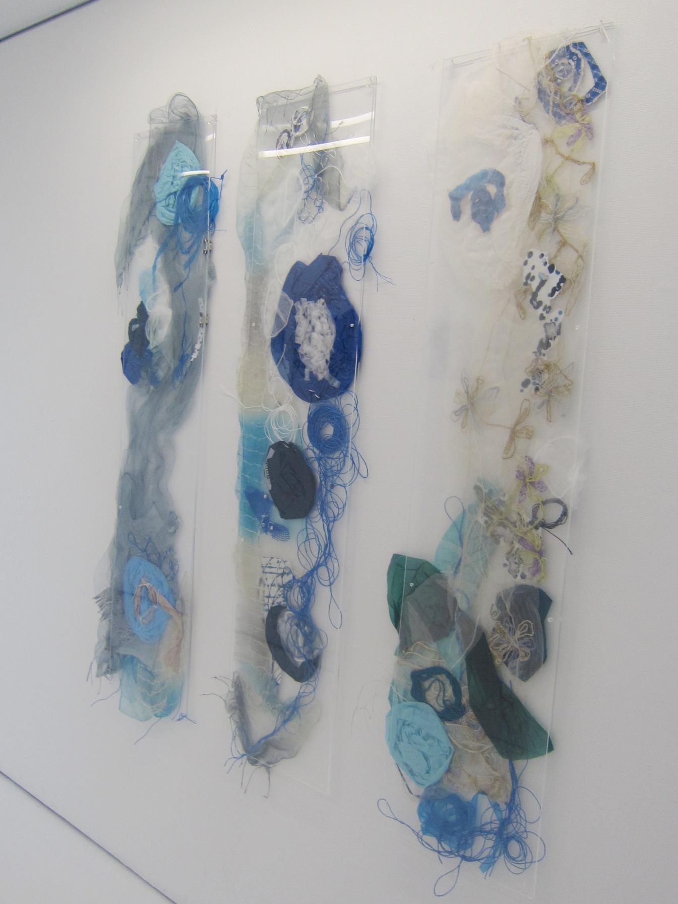 2084) 「瀬川葉子 展 『FILE』」 門馬 5月24日(金)~6月9日(日)_f0126829_21264552.jpg