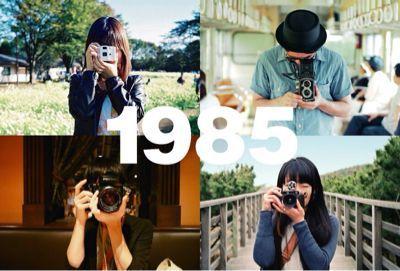 f0292230_19582353.jpg