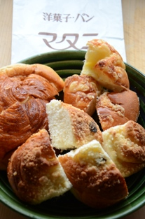 マタニのパン_c0299631_020059.jpg