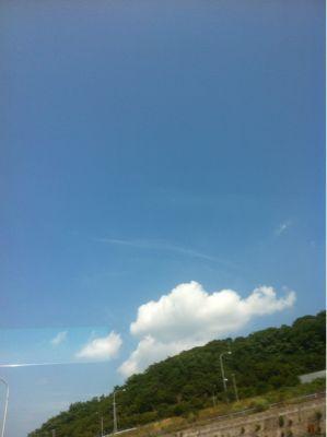 YOSHIKI単独インタビュー_c0036138_1423795.jpg