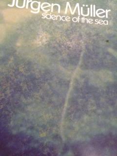水の音楽。_d0092240_14484866.jpg