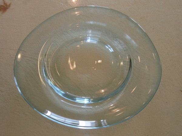 小口宗之ガラス展ー5_b0132442_1811618.jpg