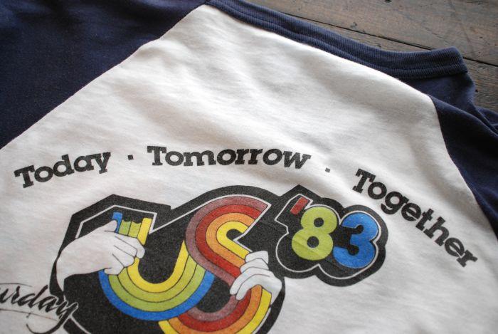 today tomorrow together_b0084452_1123788.jpg