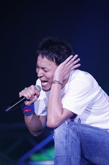 ファンモン解散!東京ドームのラストライヴで最後の激アツメッセージを10万人へ_e0197970_18184733.jpg