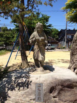第三回ジュニエコ学校廻り_a0212471_12503864.jpg