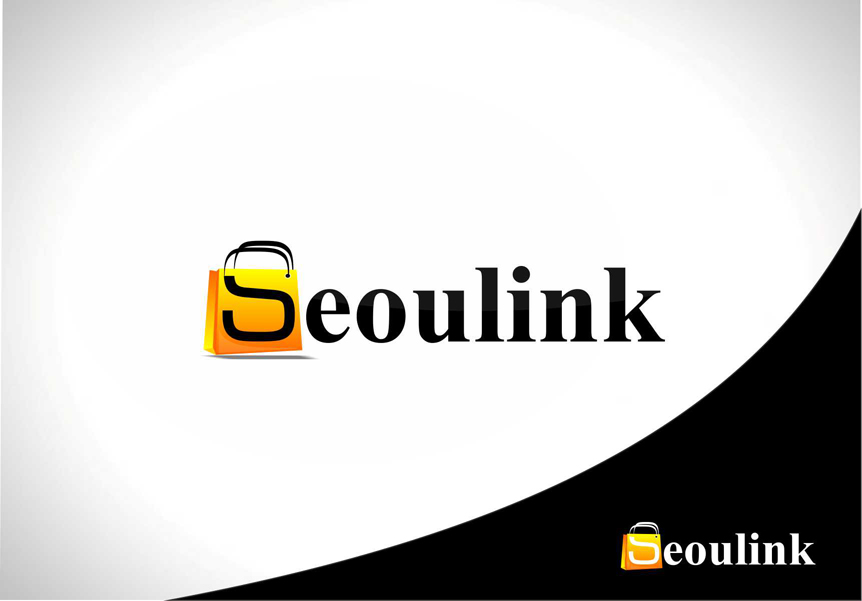about Seoulink_d0292371_6341959.jpg
