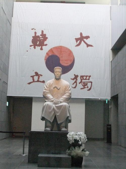 光州事件 歌集『身世打鈴』より_f0253572_18405779.jpg