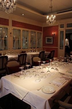 みしまプラザホテル イタリアワインの夕べ 2013/5/29_b0016474_17123226.jpg