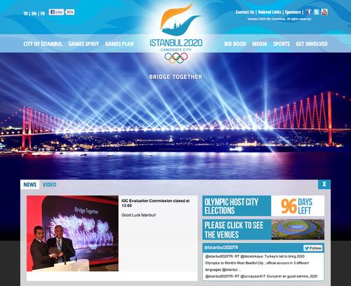 2020年オリンピック招致ロゴ&サイト比較_b0141474_1121472.png