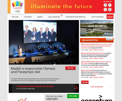 2020年オリンピック招致ロゴ&サイト比較_b0141474_1122422.png