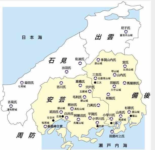 有田中井手戰役_e0040579_1854942.png