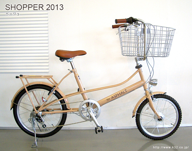 SHOPPER(2013モデル)_c0032382_1374199.jpg