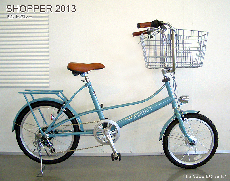 SHOPPER(2013モデル)_c0032382_138692.jpg