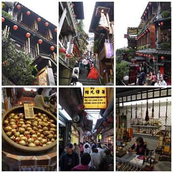 台湾旅行♪_d0113182_1555367.jpg