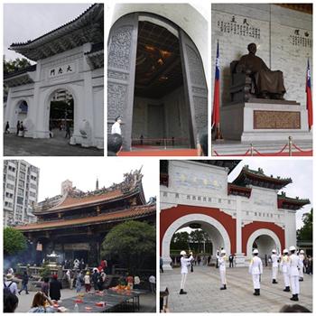 台湾旅行♪_d0113182_15553861.jpg