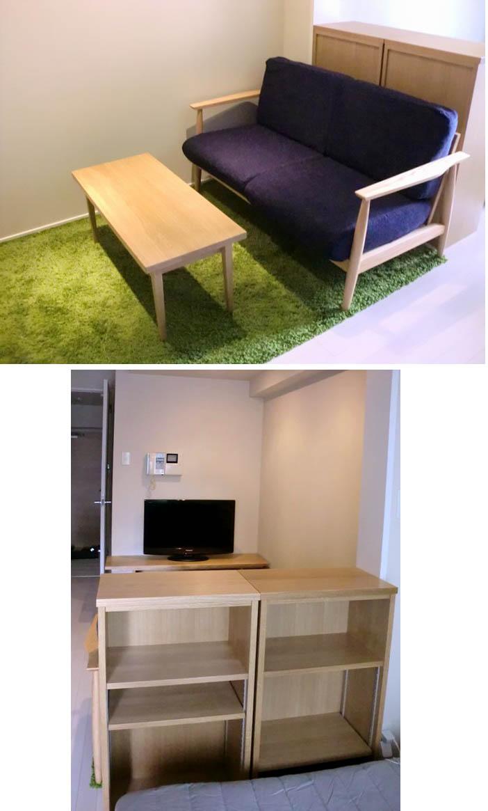 I様のための家具3点_f0171785_19134278.jpg