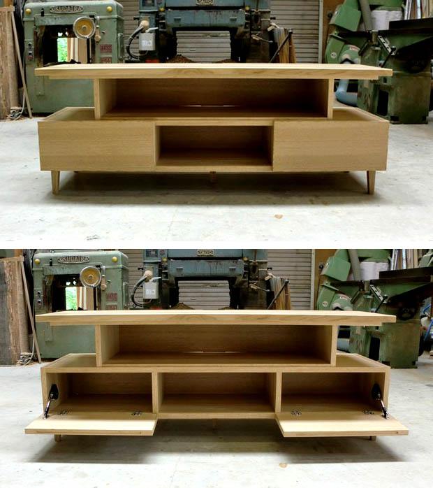 I様のための家具3点_f0171785_1913513.jpg
