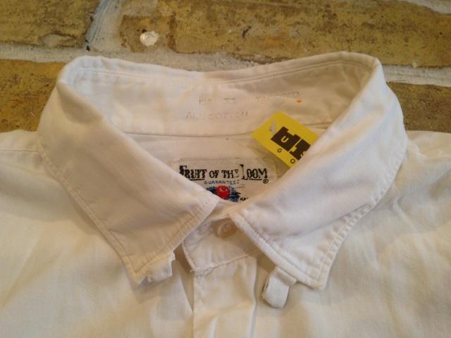 今すぐ使えるヴィンテージシャツが入って来ました!(トアウエスト神戸店)_c0078587_15432269.jpg
