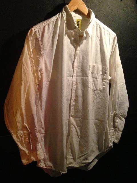 今すぐ使えるヴィンテージシャツが入って来ました!(トアウエスト神戸店)_c0078587_1543563.jpg