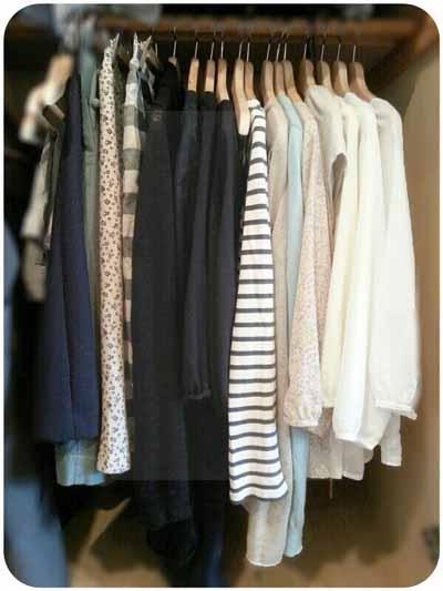 洋服の持ち数調べ_c0293787_10385048.jpg