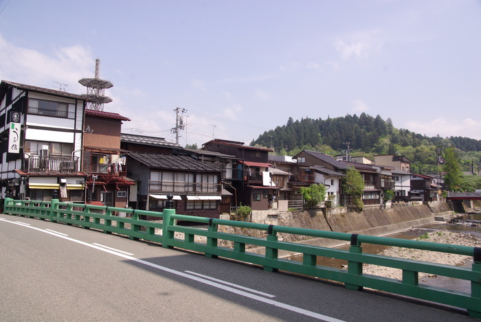 飛騨高山の旅 3_b0093088_855197.jpg