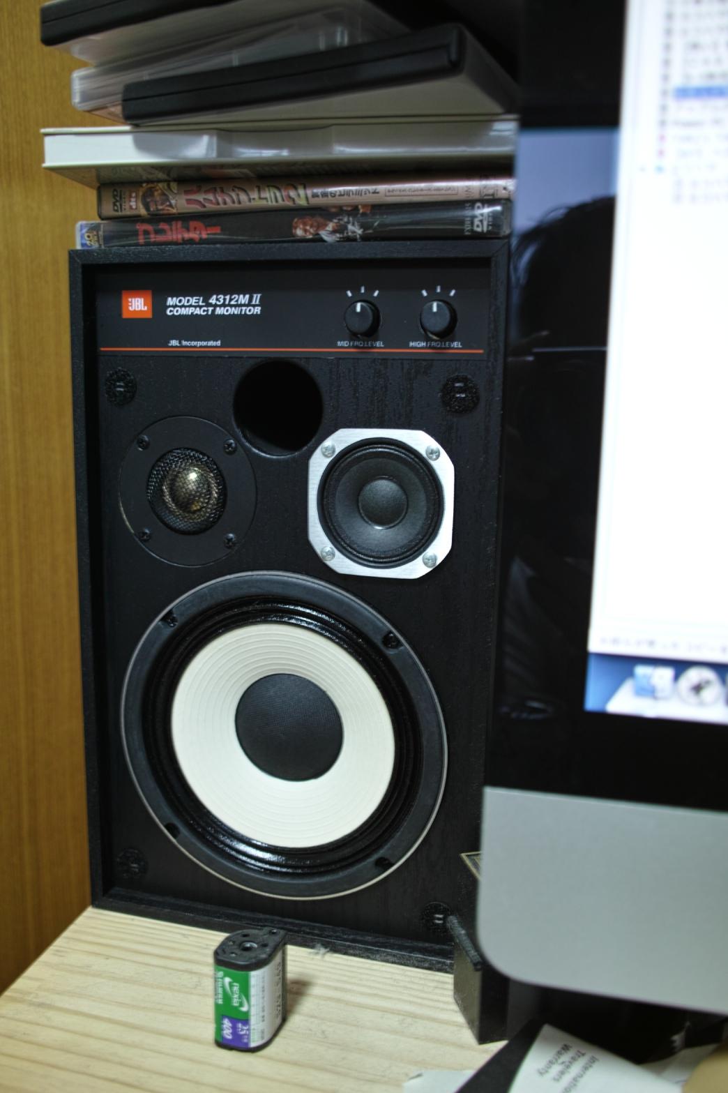 c0019089_20115247.jpg