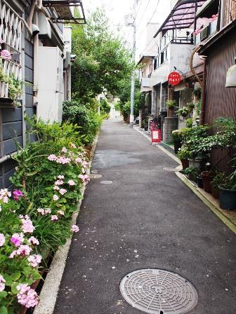 神戸ぶらり旅_e0167593_1131719.jpg