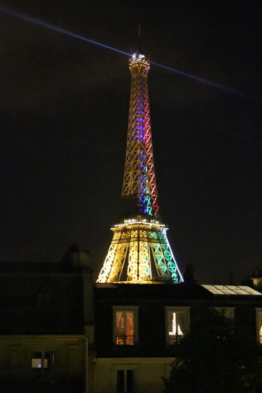 パリよ、有難う、そしてさようなら_c0090198_6434014.jpg