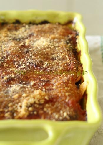 6月の教室開催日程と5月のお料理写真_b0107003_1241446.jpg