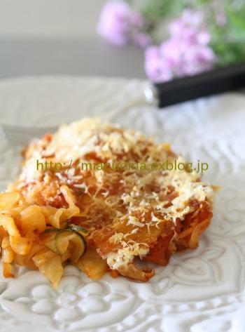 6月の教室開催日程と5月のお料理写真_b0107003_1244948.jpg