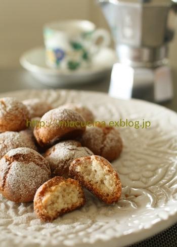 6月の教室開催日程と5月のお料理写真_b0107003_125193.jpg