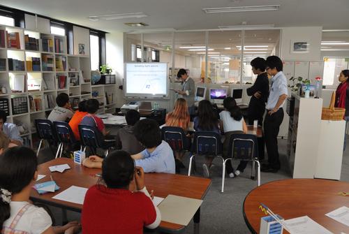 2013/05/22 Kaleidoscope@The Montessori School of Tokyo_f0240709_1873470.png
