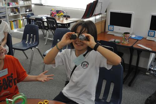 2013/05/22 Kaleidoscope@The Montessori School of Tokyo_f0240709_1891610.png