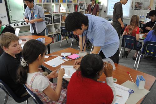 2013/05/22 Kaleidoscope@The Montessori School of Tokyo_f0240709_189538.png