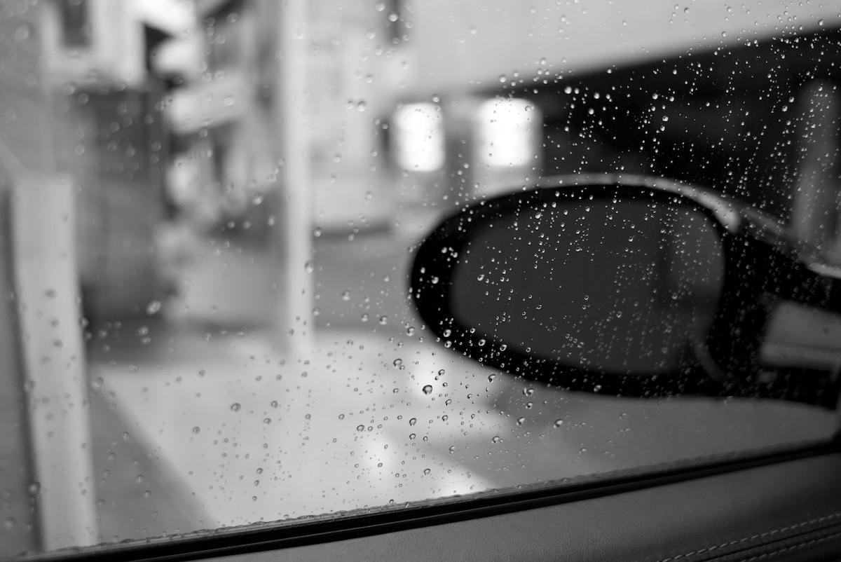 梅雨_f0231512_20321519.jpg