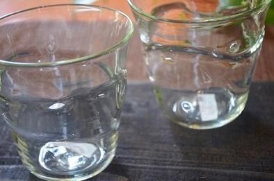 くるみガラス 新入荷のお知らせ_d0263815_1155969.jpg