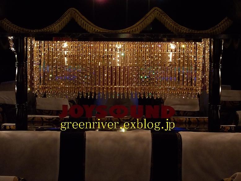 西郡観光バス(YOKOKAWA GROUP) 2319_e0004218_215931.jpg
