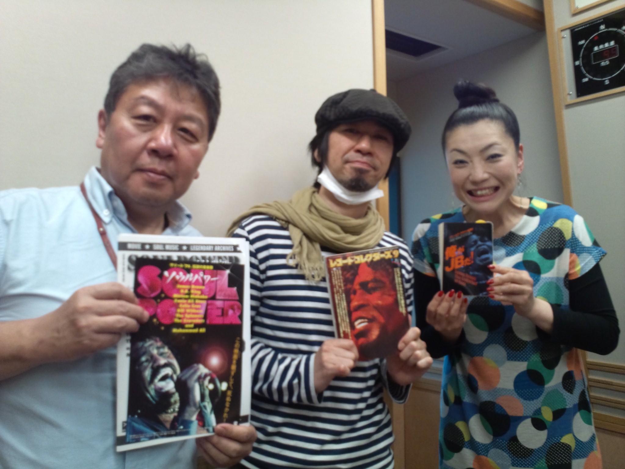 洋楽ジャパン!_a0168922_12171984.jpg